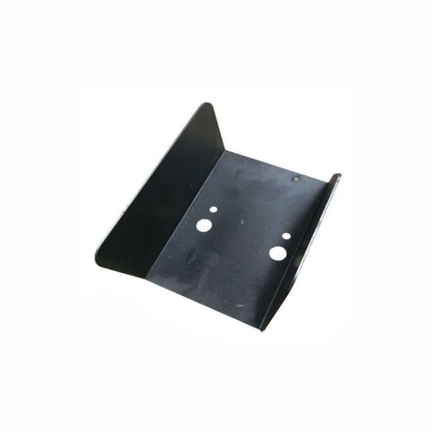 苏州冲压件钢板